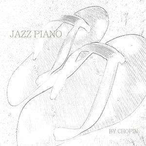 Chopin - Sky