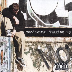 Moodswing - 100 bpm