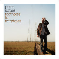 Footnotes to Fairytales — Peter James