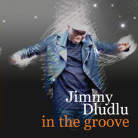 In The Groove — Jimmy Dludlu
