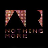 Nothing More (feat. Lily Costner) — The Alternate Routes, Lily Costner
