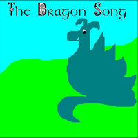 The Dragon Song — Joey Curtin, Lily Hale & Eden Hale