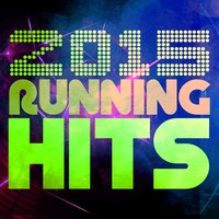 2015 Running Hits — Footing Jogging Workout, Música para Correr, Running Songs Workout Music Trainer, Footing Jogging Workout|Música para Correr|Running Songs Workout Music Trainer