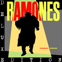 Pleasant Dreams — Ramones