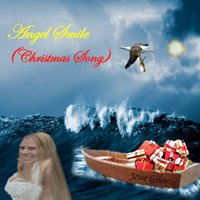Angel Smile (Christmas Song) — Jesse Giles