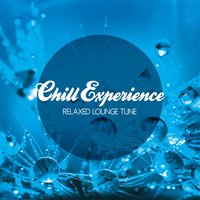 Chill Experience — сборник