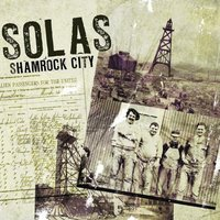 Shamrock City — Solas