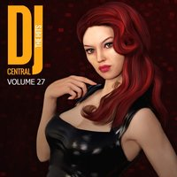DJ Central - The Hits, Vol. 27 — сборник
