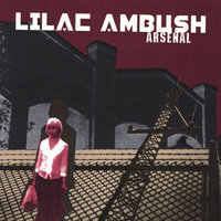 Arsenal — Lilac Ambush