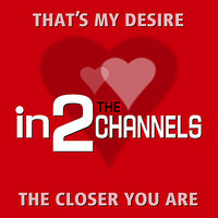 in2The Channels - Volume 1 — The Channels
