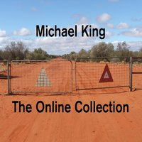 The Online Collection — Michael King