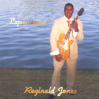 Experiences — Reginald Jones