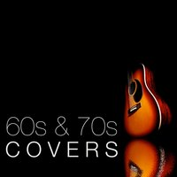 60s and 70s Covers — сборник