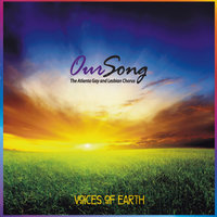 Voices Of Earth — OurSong