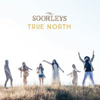 True North — The Soorleys