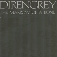 The Marrow of a Bone — Dir En Grey