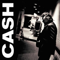 johnny cash one chords