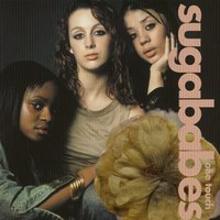 One Touch — Sugababes
