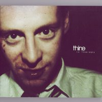 In Therapy — Thine