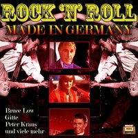 Rock 'N' Roll Made in Germany — сборник