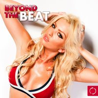 Beyond the Beat — сборник