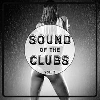 Sound of the Clubs, Vol. 2 — сборник