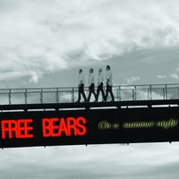 On a Summer Night — Free Bears