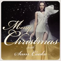 Merry Christmas With Sam Cooke — Sam Cooke
