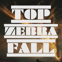 Top Zebra Fall — сборник
