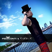 Top Hat — Fed Conti