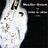 Suns Of Arqa - Arqaology Wadada 1979 To 1986