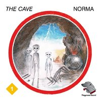 The Cave — Norma