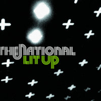 Lit Up — The National