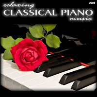 Relaxing Classical Piano Music — Relaxing Classical Piano Music