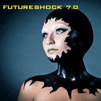 Futureshock 7.0 — сборник