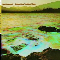 Bridge Over Troubled Water — Paul Desmond