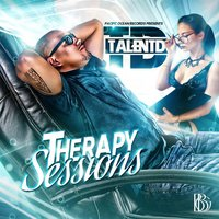 Therapy Sessions — Talentd