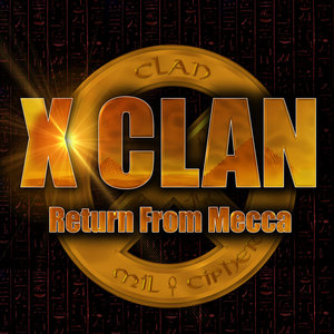 X-Clan, Chali 2na - Funky 4 U