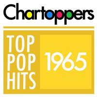 Top Pop Hits of 1965 — Chartoppers