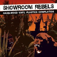 Showroom Rebels — сборник