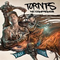 No Compromise — Tornts