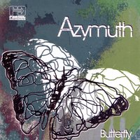 Butterfly — Azymuth