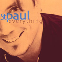 Everything — St. Paul