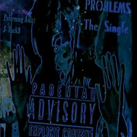 Problems - Single — J Racks