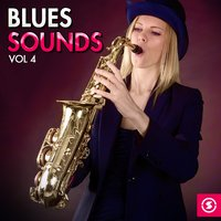 Blues Sounds, Vol. 4 — сборник