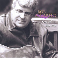 Star of the Sea — Bob McCarthy