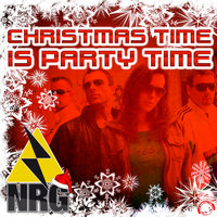 Christmas Time Is Party Time — Nrg, Stage One