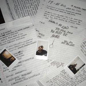 XXXTentacion - Revenge