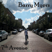 7th Avenue — Barry Myers
