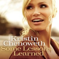 Some Lessons Learned — Kristin Chenoweth